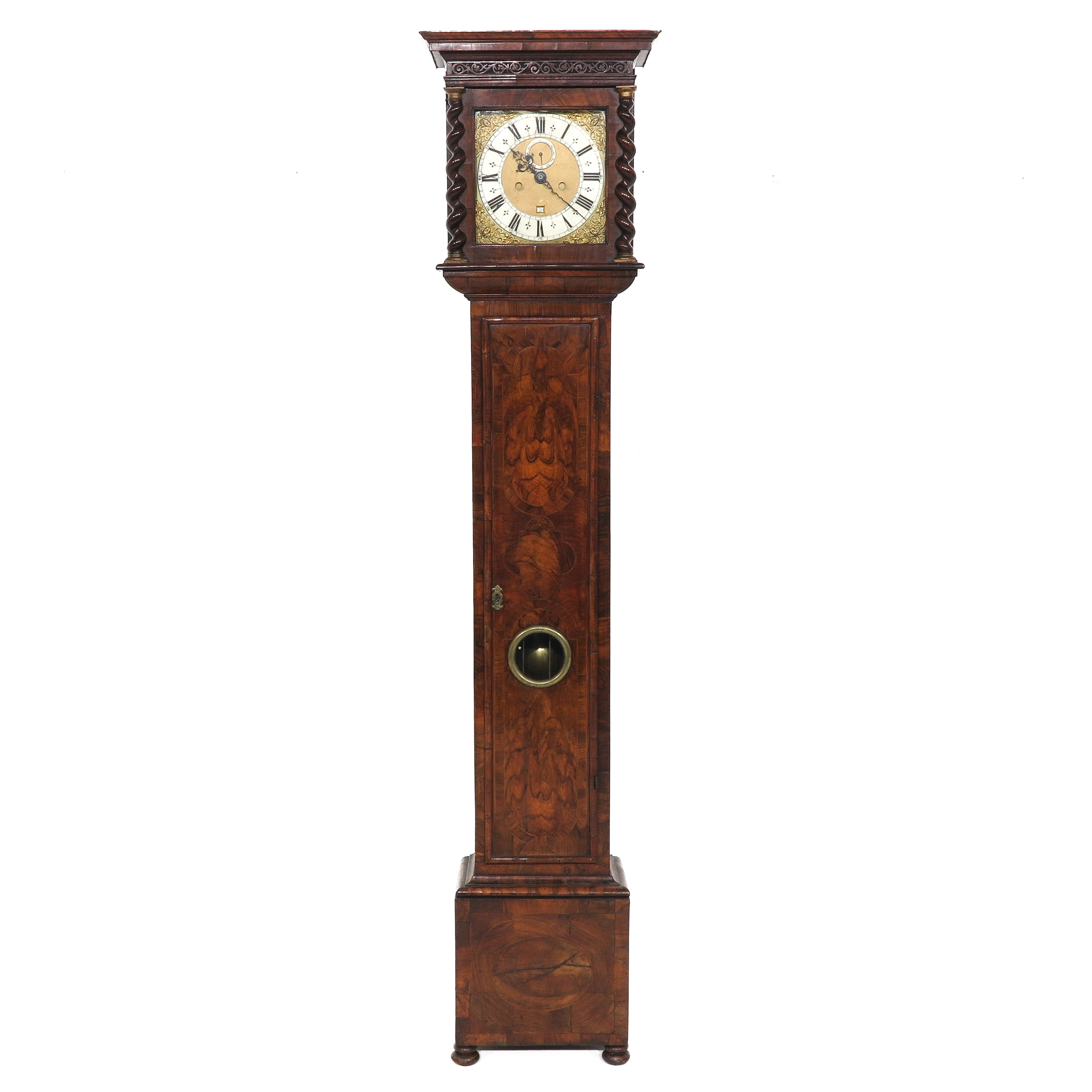 International Arts, Antique and Jewelry Auction
